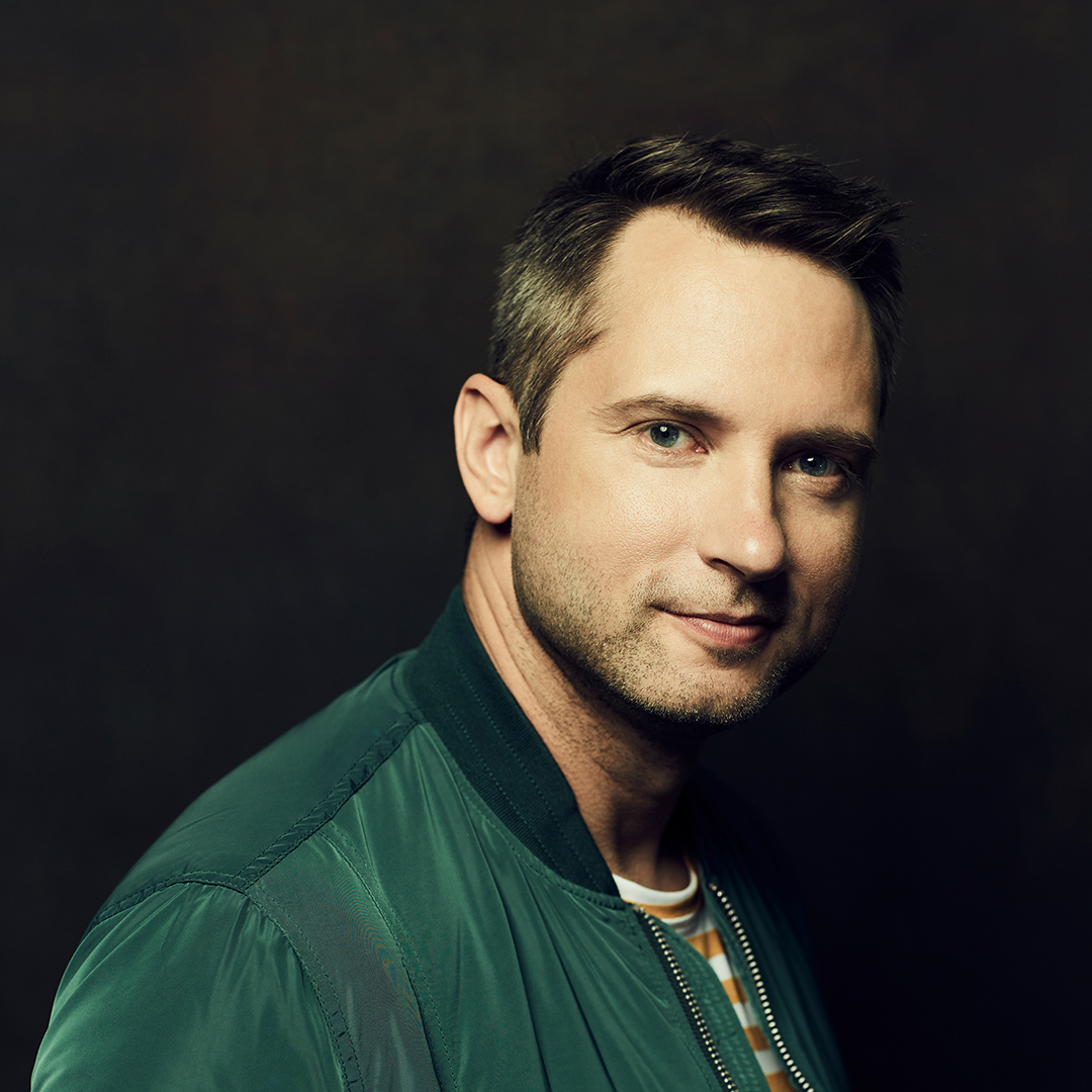 Brandon Heath Low 1
