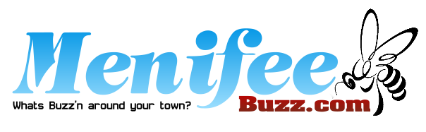 Menifee Buzz - Print, Online, and Social Media on whats Buzz'n in Menifee